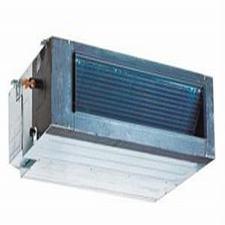 Máy lạnh nối ống gió Midea MTB-12CR