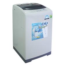 Máy giặt cửa trên 7.2kg Midea MAS-7201