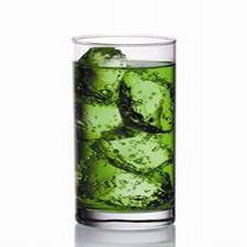 Fine drink B01913 - 380ml