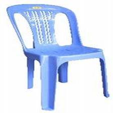 Ghế dựa cao kiểu L1 Vĩ Hưng