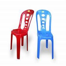 Ghế dựa nhỏ Oval - Vĩ Hưng
