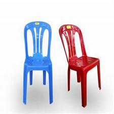 Ghế dựa nhỏ 3 sọc - Vĩ Hưng