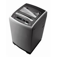Máy giặt cửa trên 13kg Midea MAM-1306