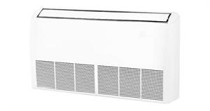 Máy điều hòa áp trần Midea Celling & Floor MUB-18CR