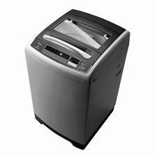 Máy giặt cửa trên 9kg Midea MAM-9006