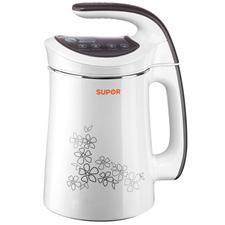 Máy làm sữa đậu nành Smart cleaning DJ13B-W61VN