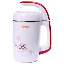 Máy làm sữa đậu nành Smart cleaning DJ13B-W62VN - Supor