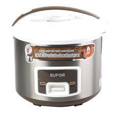 Nồi cơm điện Supor 1.8L SRC50YB15VN