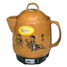 Siêu thuốc điện Kalux B-555